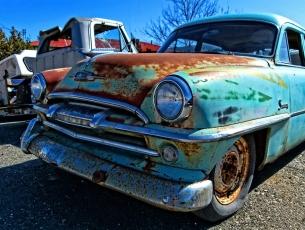 Korrosionsbeständigkeit – Corrosion resistance