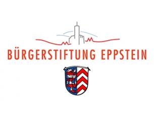 Bürgerstiftung Eppstein – Eppstein Citizen's Foundation