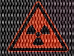 Strahlungsdichte